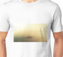 Sea Swimming Summer Unisex T-Shirt