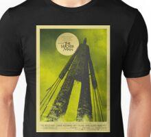 The Wicker Man Unisex T-Shirt