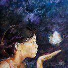 The Whiff by Lorenzo Castello