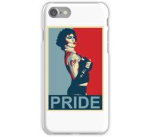 The Rocky Horror Picture Show 2 iPhone Case/Skin