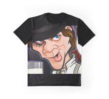 Milk Plus (Alex) Graphic T-Shirt