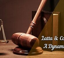 Latta & Co Solicitors – A Dynamic Legal Firm by lawyer60