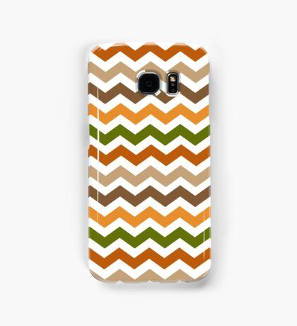Angelina Sanna Designs Samsung Galaxy Case/Skin