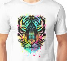 Color Hunter Unisex T-Shirt