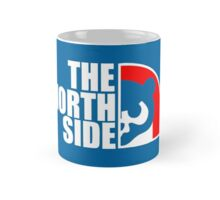 The North Side Mug