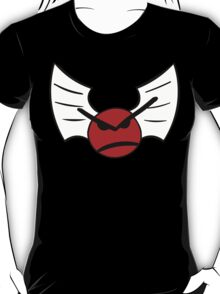 ALWAYS ANGRY, ALL THE TIME T-Shirt