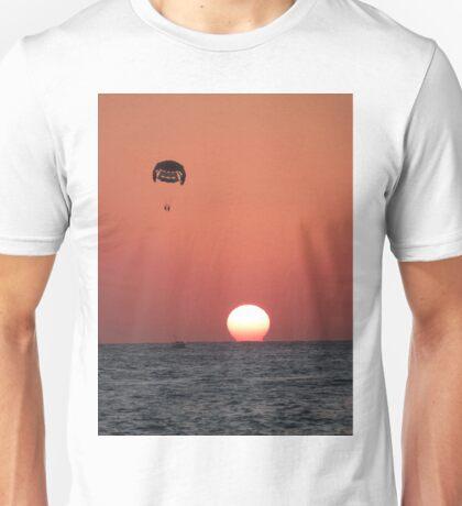 San Antonio, Ibiza #3 Unisex T-Shirt
