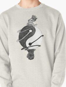 amity & anger T-Shirt