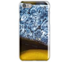 Gem from deep earth iPhone Case/Skin
