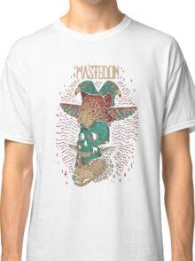 Mastodon Classic T-Shirt