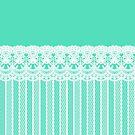 Lace Border 3 by JadeGordon