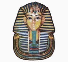pharaoh by fiji