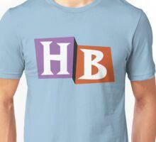 Hanna Barbera Unisex T-Shirt
