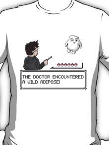 Wild Adipose T-Shirt