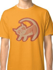 Grumpy King Classic T-Shirt