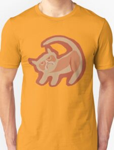Grumpy King T-Shirt
