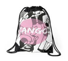 TANGO  Drawstring Bag