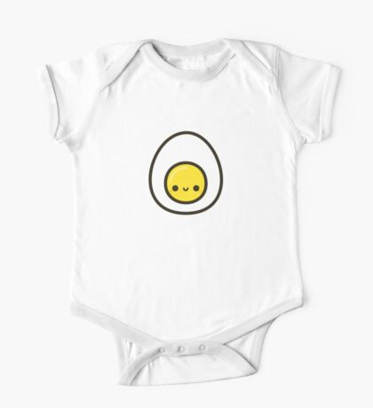 Yummy egg Kids Clothes