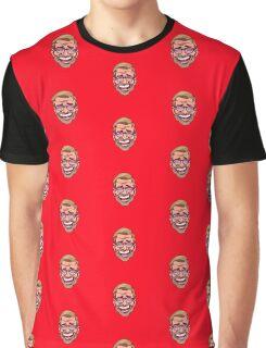 Klopp Graphic T-Shirt