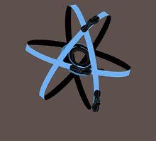 ElecTron Unisex T-Shirt