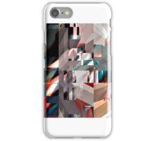 A M A L G A M O T I O N iPhone Case/Skin