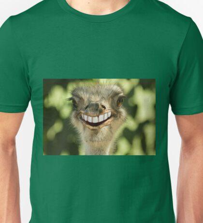It's Friday Unisex T-Shirt