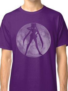 By the Moonlight Classic T-Shirt