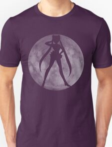 By the Moonlight T-Shirt