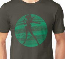 Planet Jupiter Unisex T-Shirt