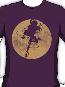 Planet Venus T-Shirt