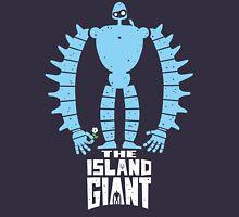 The Island Giant Unisex T-Shirt