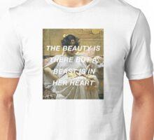 John William Hall & Oates Unisex T-Shirt