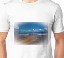 Yellowstone National Park, Wyoming Unisex T-Shirt