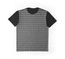 Fusion Graphic T-Shirt