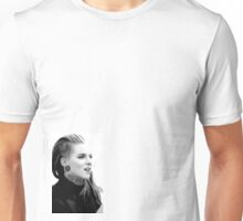LYNN GUNN PHOTOGRAPHY Unisex T-Shirt