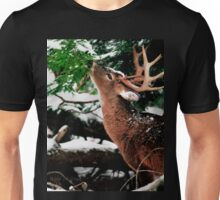 Taste O'wintergreen Unisex T-Shirt