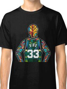 Larry Bird Classic T-Shirt