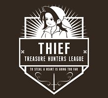 Treasure Hunters League Unisex T-Shirt