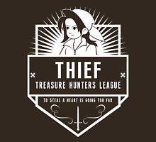 Treasure Hunters League T-Shirt