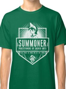 League of Summons Classic T-Shirt