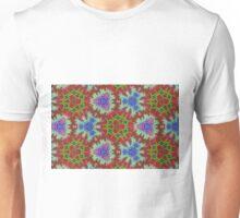 Successful... Unisex T-Shirt