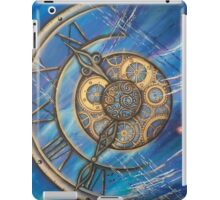 Tick Tock iPad Case/Skin