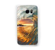 Byron Bay Samsung Galaxy Case/Skin