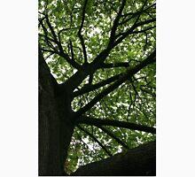 Tree Study 24 Unisex T-Shirt