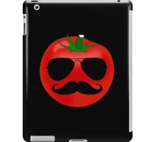 Cool Tomato iPad Case/Skin