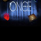 ONCE UPON A TIME by Mominsminions
