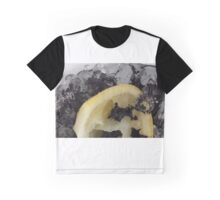 The Sour Decay Graphic T-Shirt
