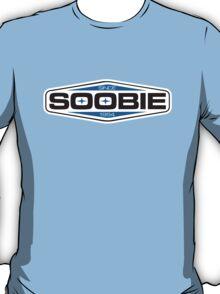 Soobie Diamond Plus T-Shirt