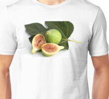 Green Fig Unisex T-Shirt