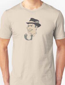 Brad Whitelock- Celebrant Unisex T-Shirt